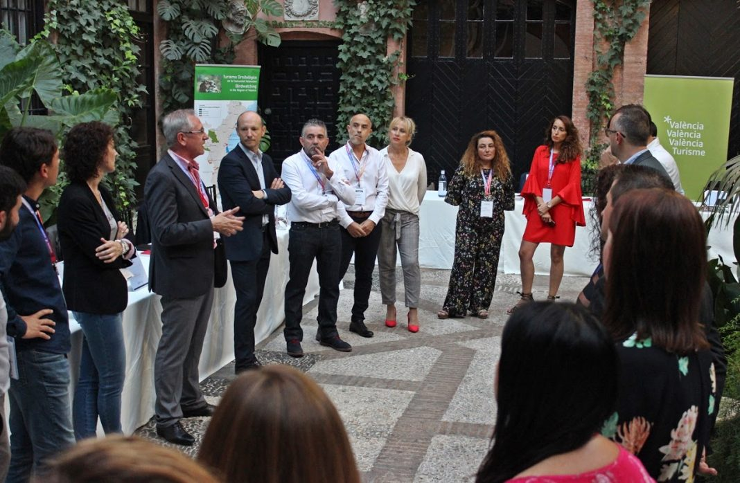 PRES_Workshop_Sevilla