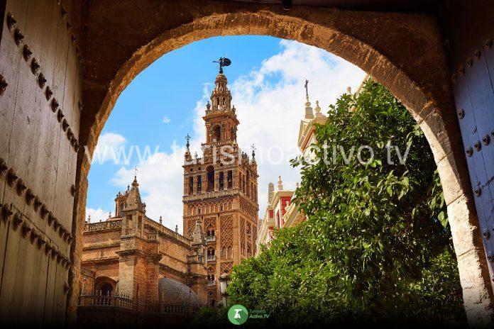 Día de Andalucia